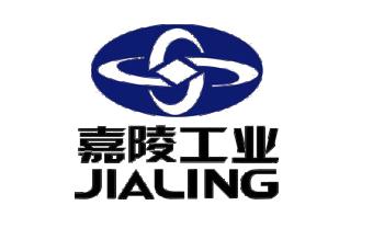 中国嘉陵工业股份有限公司(集团)
